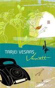 """""""Vårnatt"""" av Tarjei Vesaas"""