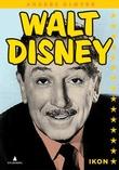 """""""Walt Disney"""" av Anders Giæver"""