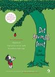 """Det gavmilde treet"" av Shel Silverstein"