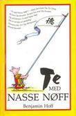 """Te med Nasse Nøff"" av Benjamin Hoff"