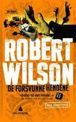"""""""De forsvunne hendene"""" av Robert Wilson"""