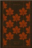 """""""Jane Eyre"""" av Emily Brontë"""