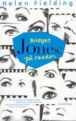 """Bridget Jones på randen"" av Helen Fielding"