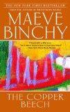 """The copper beech"" av Maeve Binchy"