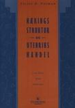 """""""Næringsstruktur og utenrikshandel i en liten, åpen økonomi"""" av Victor D. Norman"""