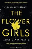 """""""The flower girls"""" av Alice Clark-Platts"""