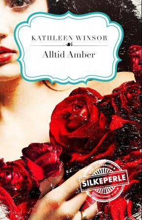 """""""Alltid Amber"""" av Kathleen Winsor"""