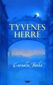 """""""Tyvenes herre"""" av Cornelia Funke"""