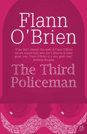 """""""The Third Policeman (Harper Perennial Modern Classics)"""" av Flann O'Brien"""