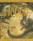 """""""Hobbit"""" av J.R.R. Tolkien"""