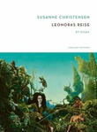 """""""Leonoras reise"""" av Susanne Christensen"""