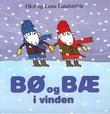 """""""Bø og Bæ i vinden"""" av Olof Landström"""
