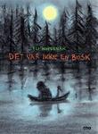 """""""Det var ikke en busk"""" av Eli Hovdenak"""