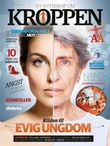 """Kroppen vol 3"" av Line Therkelsen"