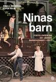 """""""Ninas barn fortellingen om det jødiske barnehjemmet i Oslo"""" av Nina Grünfeld"""
