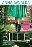 """""""Billie - roman"""" av Anna Gavalda"""