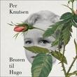 """""""Broren til Hugo"""" av Per Knutsen"""