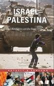 """""""Israel - Palestina - konflikten sett fra begge sider"""" av Dan Cohn-Sherbok"""