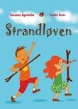"""""""Strandløven"""" av Susanne Agerholm"""