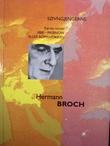 """""""Søvngjengerne. Første roman - 1888"""" av Hermann Broch"""