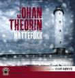 """Nattefokk"" av Johan Theorin"