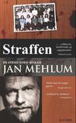 """""""Straffen - en Svend Foyn-roman"""" av Jan Mehlum"""