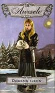 """""""Dødens tjern"""" av Torill Thorup"""
