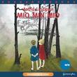 """Mio min Mio"" av Astrid Lindgren"