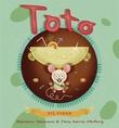 """""""Toto vil vinne"""" av Mariann Youmans"""
