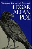 """Complete Stories and Poems of Edgar Allan Poe"" av Edgar Allan Poe"