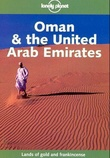 """Oman and the United Arab Emirates"" av Lou Callan"