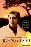 """""""John of God - healeren fra Brasil som har hjulpet millioner av mennesker fra hele verden"""" av Heather Cumming"""