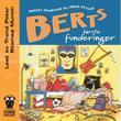 """""""Berts første funderinger"""" av Anders Jacobsson"""