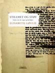 """""""Stillhet og støy - tanker om tid, angst og kjærlighet"""" av Elisabeth Løvlie"""