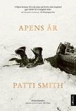 """""""Apens år"""" av Patti Smith"""