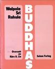 """""""Buddhas lære"""" av Walpola Sri Rahula"""