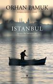 """""""Istanbul - byen og minnene"""" av Orhan Pamuk"""