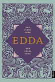 """Edda"" av Ivar Mortensson-Egnund"