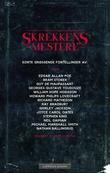 """""""Skrekkens mestere"""" av Tore Aurstad"""