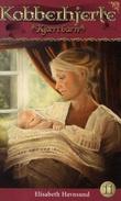 """""""Kjært barn"""" av Elisabeth Havnsund"""