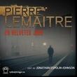 """""""En helvetes jobb"""" av Pierre Lemaitre"""