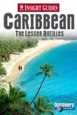 """""""Caribbean - the Lesser Antilles"""" av David Schwab"""