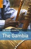 """""""The rough guide to Gambia"""""""