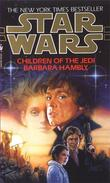 """Children of the Jedi Star Wars"" av Barbara Hambly"
