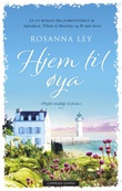 """Hjem til øya"" av Rosanna Ley"
