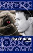 """""""Romeo og Javeria"""" av Ingunn Aamodt"""