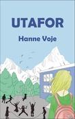 """""""Utafor"""" av Hanne Voje"""