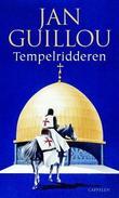 """""""Tempelridderen"""" av Jan Guillou"""