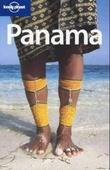"""Panama"" av Regis St. Louis"