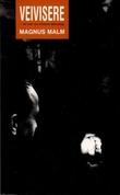 """""""Veivisere - en bok om kristent lederskap"""" av Magnus Malm"""